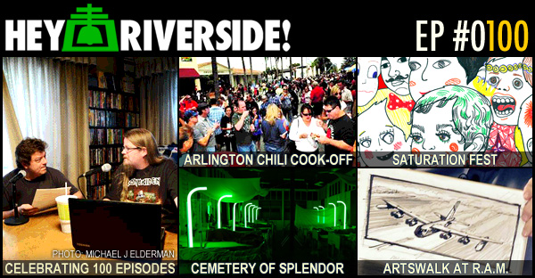 RIVERSIDE WEEKEND: FRIDAY MAY 27 2016