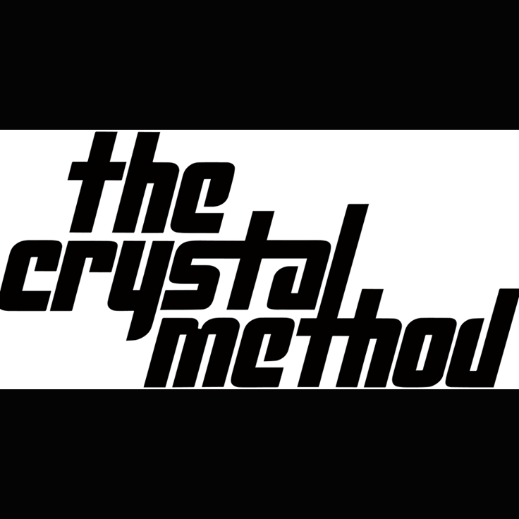 The Crystal Method (Los Angeles, electronic), Joey Martinez