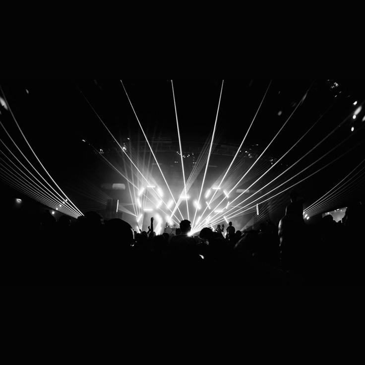 Grungefest featuring Nirvanish (nirvana), Fooz Fighters (San Diego, foo fighters), Oceans (Vista, pearl jam)