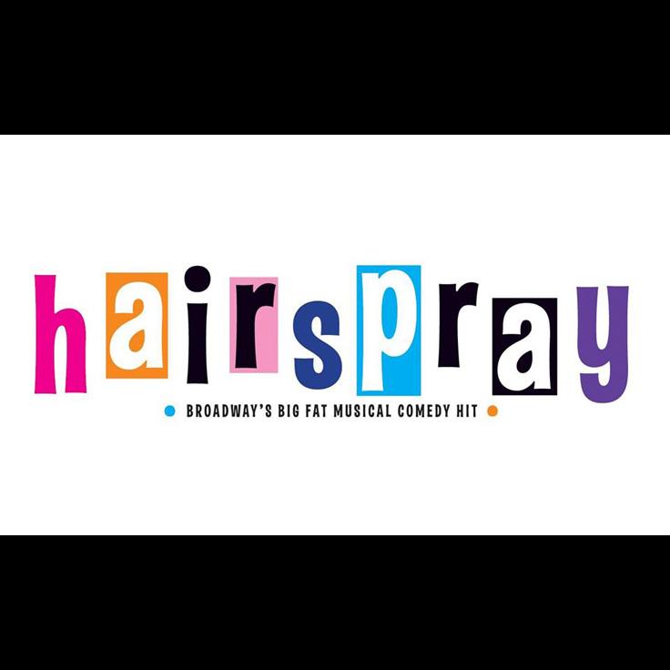 Hairspray - RUSD Honors Musical 2020