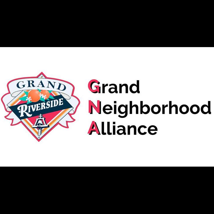 Grand Neighborhood Alliance Community Meeting